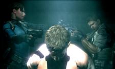 Resident-Evil-Revelations_5