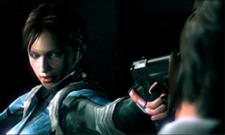 Resident-Evil-Revelations_6