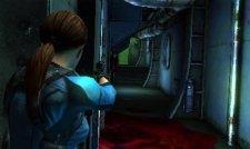 Resident-Evil-Revelations_7