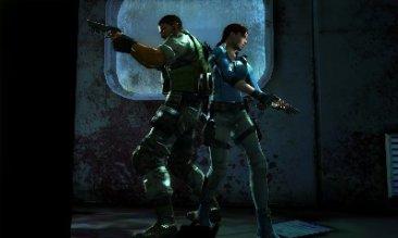 Resident-Evil-Revelations_8