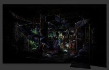 Resident-Evil-Revelations-Scans_2011-04-02-02