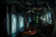 Resident-Evil-Revelations-Scans_2011-04-02-03