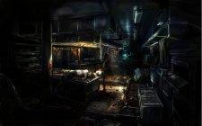 Resident-Evil-Revelations-Scans_2011-04-02-05