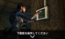 Resident-Evil-Revelations210120122