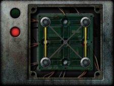 Resident-Evil-Revelations210120123