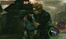 Resident-Evil-The-Mercenaries-3D_11