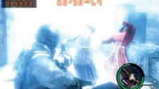 Resident-Evil-The-Mercenaries-3D_14