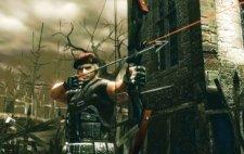 Resident-Evil-The-Mercenaries-3D_15