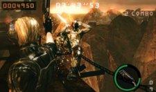 Resident-Evil-The-Mercenaries-3D_16