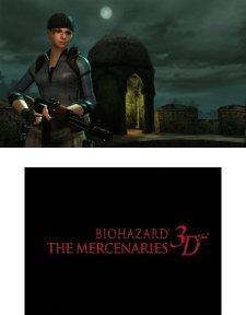 Resident-Evil-The-Mercenaries-3D_1
