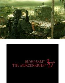 Resident-Evil-The-Mercenaries-3D_2