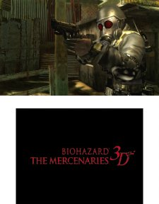 Resident-Evil-The-Mercenaries-3D_3