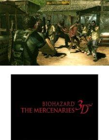 Resident-Evil-The-Mercenaries-3D_4