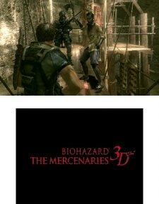Resident-Evil-The-Mercenaries-3D_5