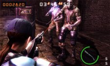 Resident-Evil-The-Mercenaries-3D_6