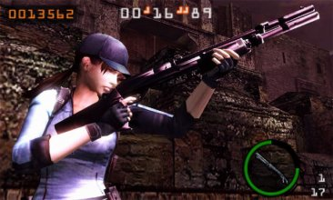 Resident-Evil-The-Mercenaries-3D_7