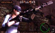 Resident-Evil-The-Mercenaries-3D_7