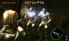 Resident-Evil-The-Mercenaries-3D_9