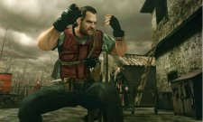 Resident-Evil-The-Mercenaries-3D_Barry-Burton-screenshot (2)