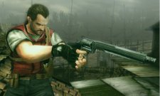 Resident-Evil-The-Mercenaries-3D_Barry-Burton-screenshot (3)