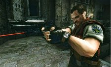 Resident-Evil-The-Mercenaries-3D_Barry-Burton-screenshot (6)