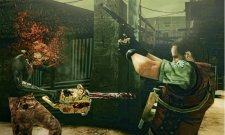 Resident-Evil-The-Mercenaries-3D_Barry-Burton-screenshot (9)