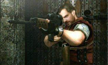Resident-Evil-The-Mercenaries-3D_Barry-Burton-screenshot