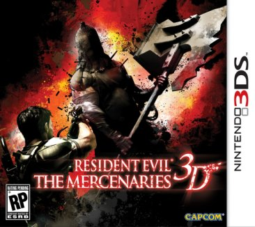 resident_evil_the_mercenaries_3d_boxart-cover-jaquette