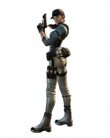 Resident-Evil-The-Mercenaries-3D_Captivate-1