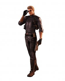 Resident-Evil-The-Mercenaries-3D_Captivate-2