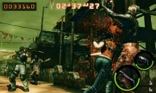 Resident-Evil-The-Mercenaries-3D_Captivate-3