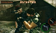 Resident-Evil-The-Mercenaries-3D_Captivate-4