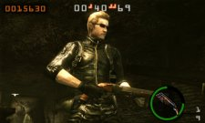 Resident-Evil-The-Mercenaries-3D_Captivate-9