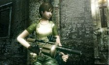 Resident-Evil-The-Mercenaries-3D-Rebecca-Chambers_screenshot (3)