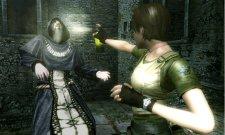 Resident-Evil-The-Mercenaries-3D-Rebecca-Chambers_screenshot (4)