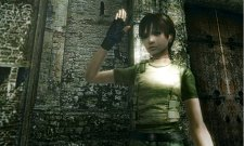 Resident-Evil-The-Mercenaries-3D-Rebecca-Chambers_screenshot (5)