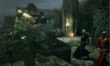 Resident-Evil-The-Mercenaries-3D-Rebecca-Chambers_screenshot (6)
