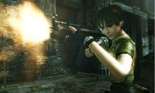 Resident-Evil-The-Mercenaries-3D-Rebecca-Chambers_screenshot (7)