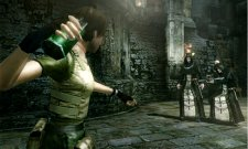 Resident-Evil-The-Mercenaries-3D-Rebecca-Chambers_screenshot (8)