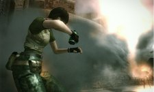 Resident-Evil-The-Mercenaries-3D-Rebecca-Chambers_screenshot (9)