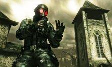 resident-evil-the-mercenaries-3d-screenshot_2011-03-24-01