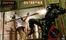 resident-evil-the-mercenaries-3d-screenshot_2011-03-24-02