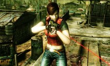 resident-evil-the-mercenaries-3d-screenshot_2011-03-24-03