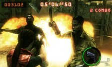 resident-evil-the-mercenaries-3d-screenshot_2011-03-24-04