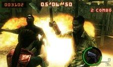 resident-evil-the-mercenaries-3d-screenshot_2011-03-24-04