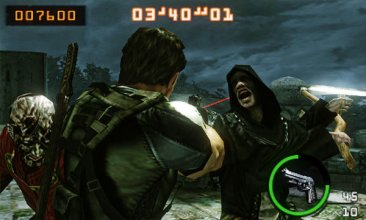 resident-evil-the-mercenaries-3d-screenshot_2011-03-24-05