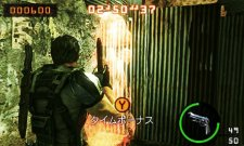 resident-evil-the-mercenaries-3d-screenshot_2011-03-24-06