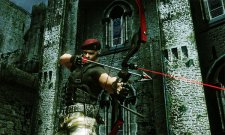 resident-evil-the-mercenaries-3d-screenshot_2011-03-24-07
