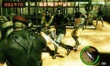 resident-evil-the-mercenaries-3d-screenshot_2011-03-24-08
