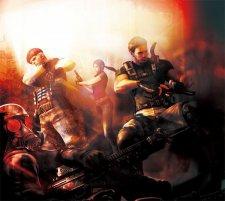 resident-evil-the-mercenaries-3d-screenshot_2011-03-24-09